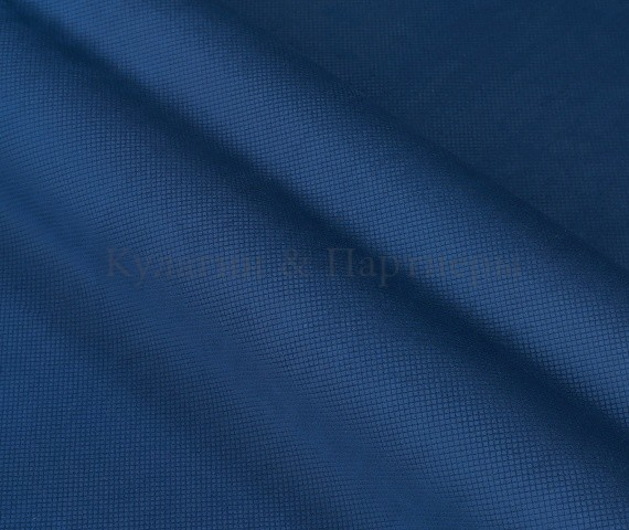 Обивочная мебельная ткань Avatar 779