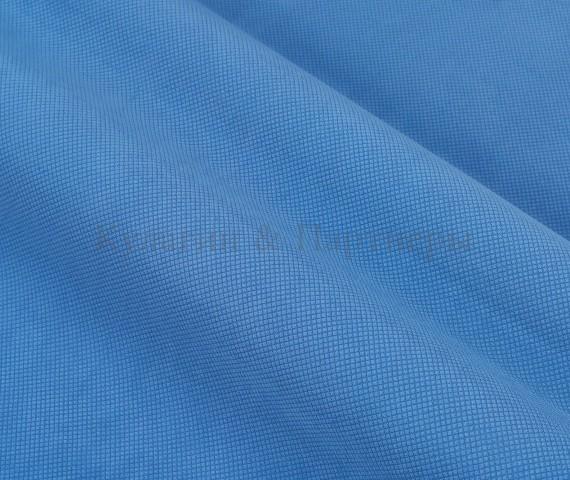 Обивочная мебельная ткань Avatar 780