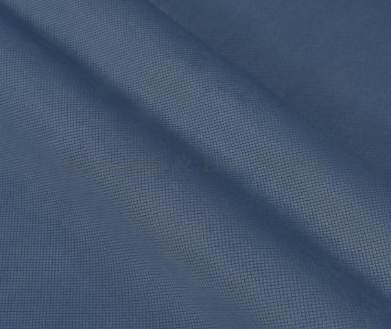 Обивочная мебельная ткань Avatar 977