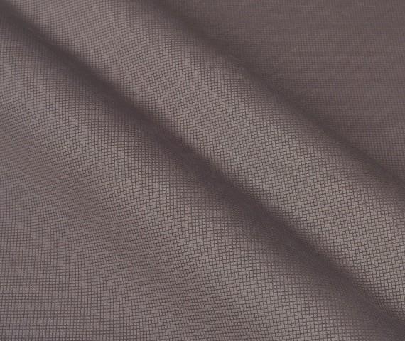 Обивочная мебельная ткань Avatar 980
