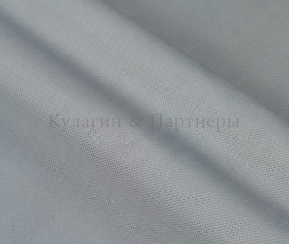 Обивочная мебельная ткань Avatar 998