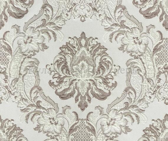Обивочная мебельная ткань Bristol 04