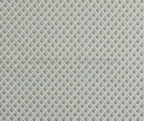 Обивочная мебельная ткань Bristol Romo 02