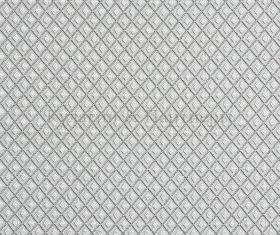 Обивочная мебельная ткань Bristol Romo 03
