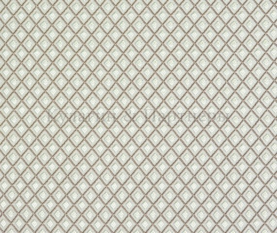 Обивочная мебельная ткань Bristol Romo 04