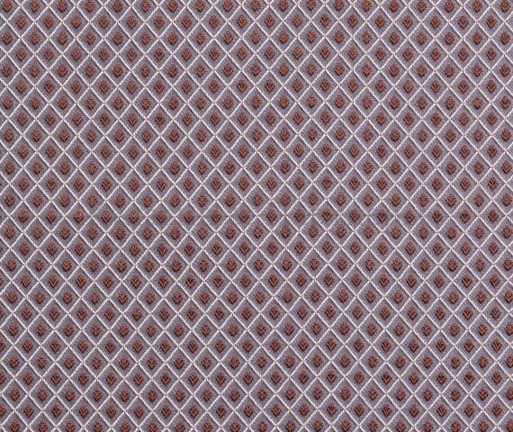 Обивочная мебельная ткань Bristol Romo 05