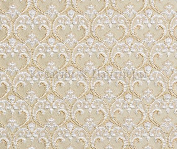 Обивочная мебельная ткань Bristol com 01