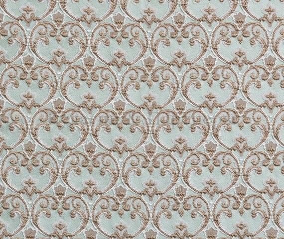 Обивочная мебельная ткань Bristol com 02