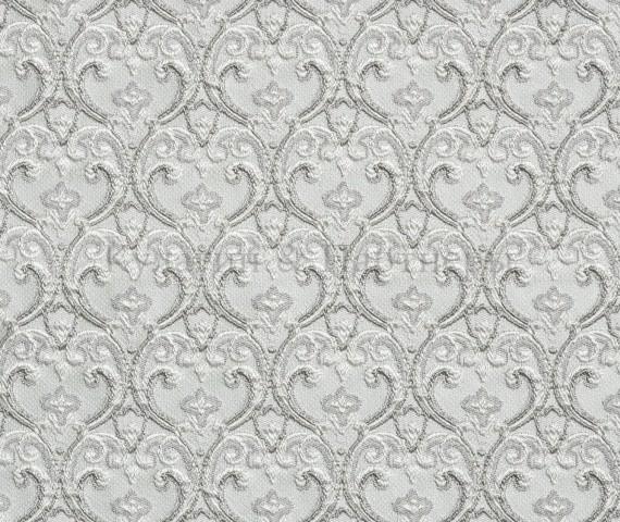 Обивочная мебельная ткань Bristol com 03