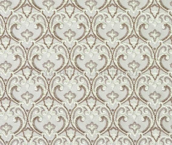 Обивочная мебельная ткань Bristol com 04