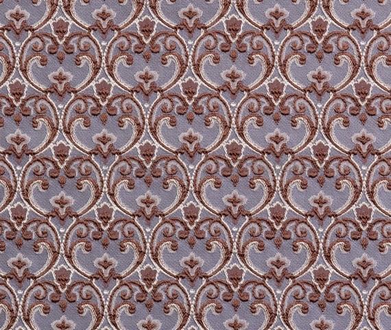 Обивочная мебельная ткань Bristol com 05
