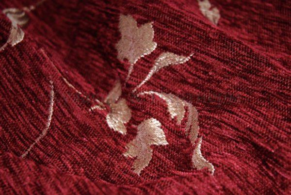 Обивочная мебельная ткань Damasco