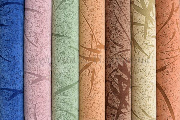 Обивочная мебельная ткань Leda