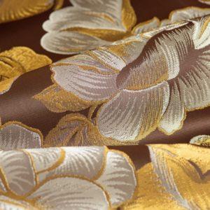 Обивочная мебельная ткань Lorelei жаккард