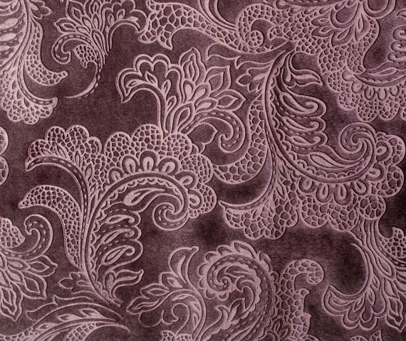 Обивочная мебельная ткань Lotta 04