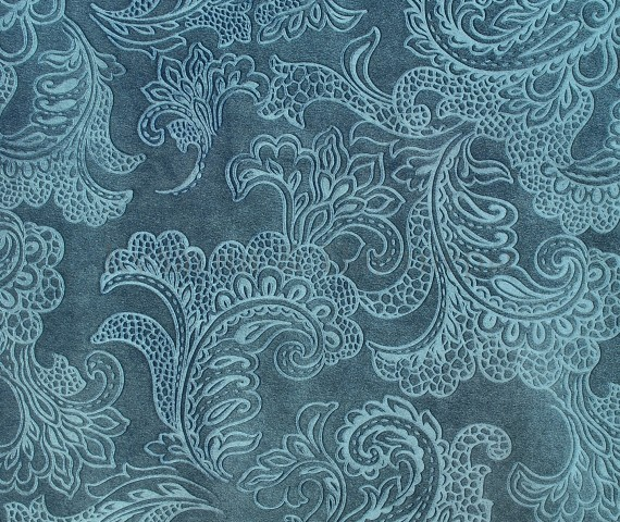 Обивочная мебельная ткань Lotta 05
