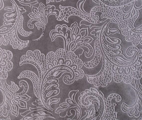 Обивочная мебельная ткань Lotta 06