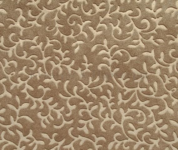 Обивочная мебельная ткань Lotta com 03