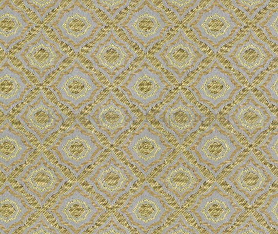 Обивочная мебельная ткань Medichi Romb 04
