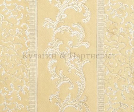 Обивочная мебельная ткань Medichi Stripe 02