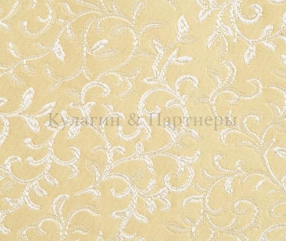 Обивочная мебельная ткань Medichi com 02