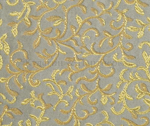 Обивочная мебельная ткань Medichi com 04
