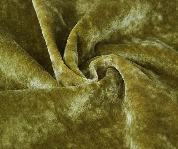 Обивочная мебельная ткань Sorento 01