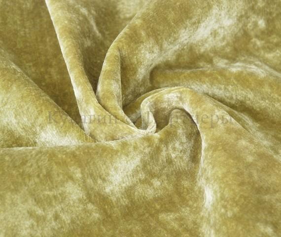 Обивочная мебельная ткань Sorento 04