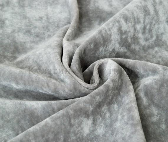 Обивочная мебельная ткань Sorento 18