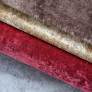 Обивочная мебельная ткань Sorento