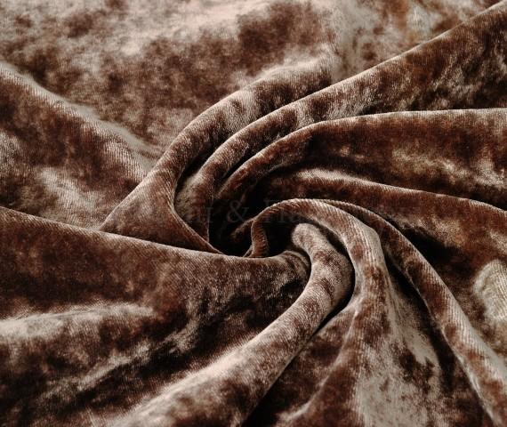 Обивочная мебельная ткань Sorento 58