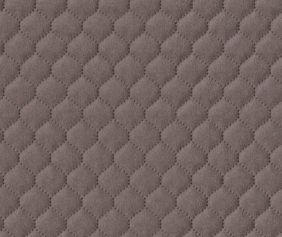 Обивочная мебельная ткань Watson 03