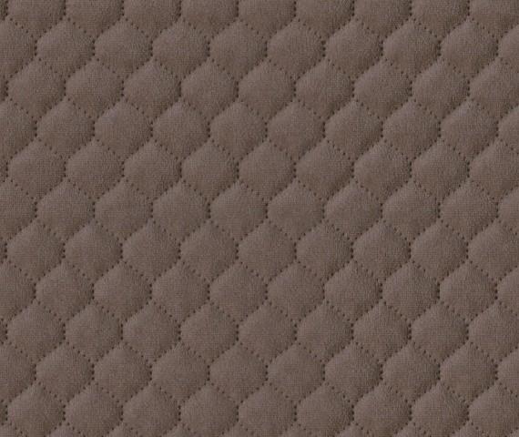 Обивочная мебельная ткань Watson 04