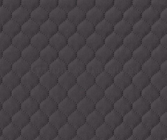 Обивочная мебельная ткань Watson 05