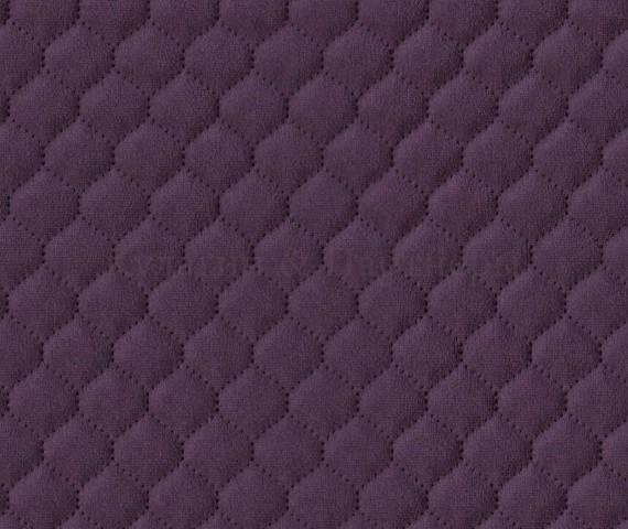 Обивочная мебельная ткань Watson 06