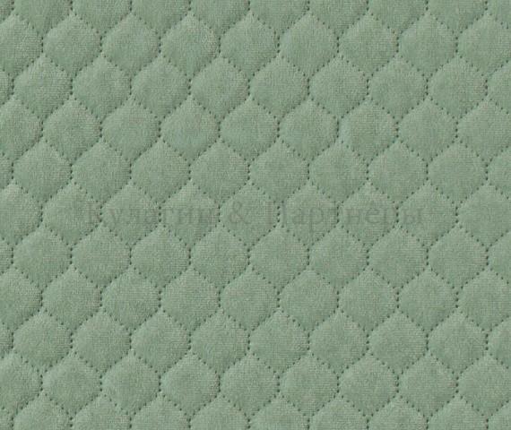 Обивочная мебельная ткань Watson 07