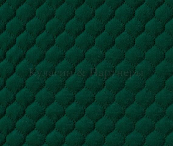 Обивочная мебельная ткань Watson 08