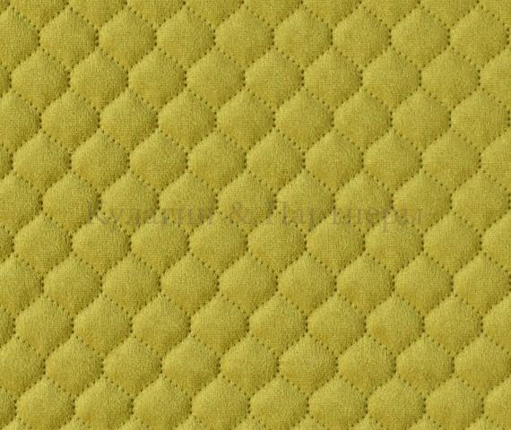 Обивочная мебельная ткань Watson 09