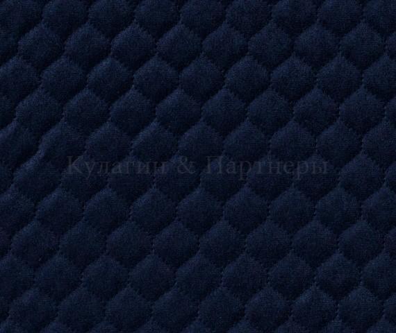 Обивочная мебельная ткань Watson 10