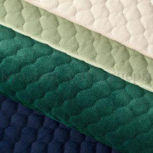 Обивочная мебельная ткань Watson