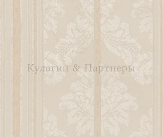 Обивочная мебельная ткань godwinlargestripe60603