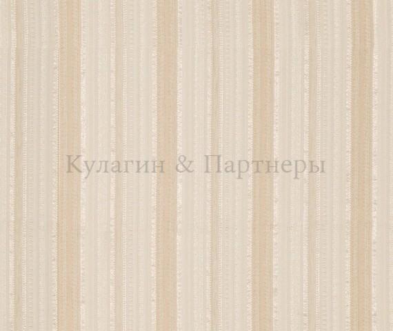 Обивочная мебельная ткань godwinstripe60603