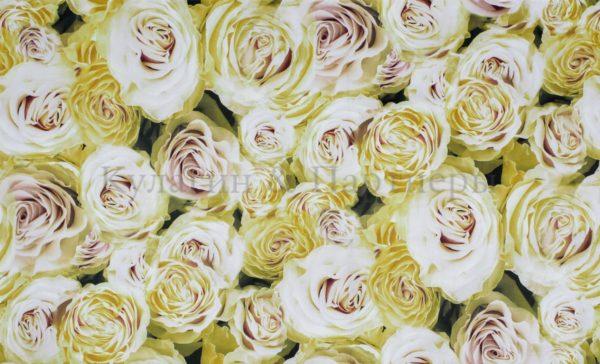 Обивочная мебельная ткань микровелюр Rose
