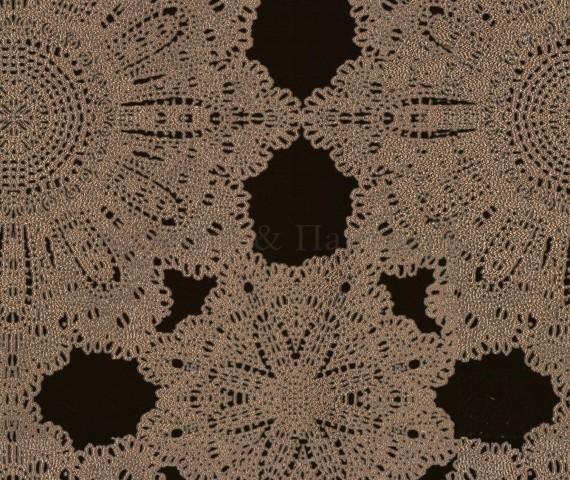 Обивочная мебельная ткань rishelie021780v