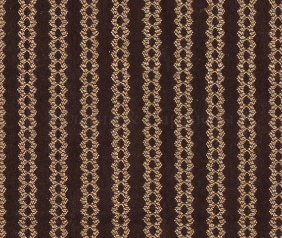 Обивочная мебельная ткань risheliestripe1780v