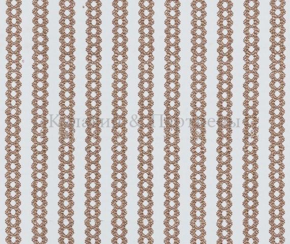 Обивочная мебельная ткань risheliestripem000v