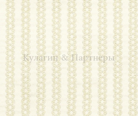 Обивочная мебельная ткань risheliestripemoa600