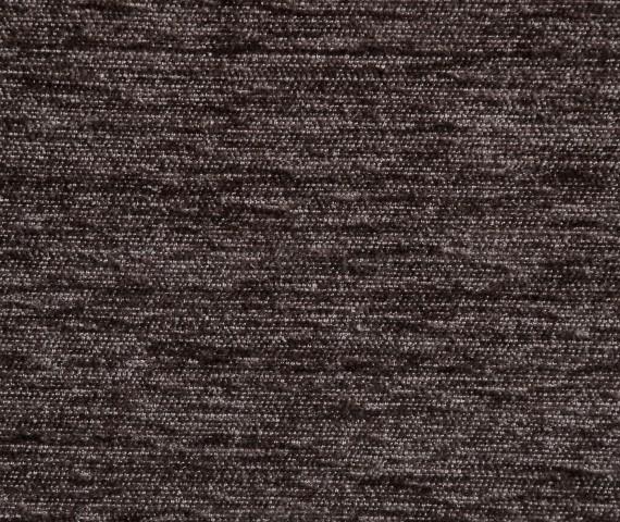 Обивочная мебельная ткань шенилл Adagio PLN 307