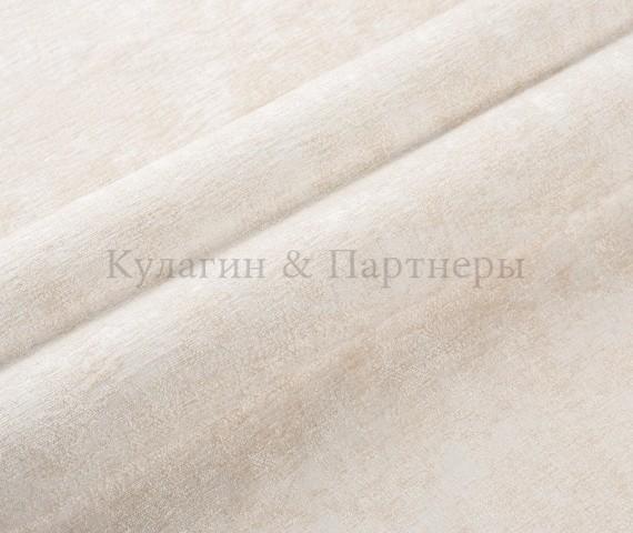 Обивочная мебельная ткань шенилл Allure 01
