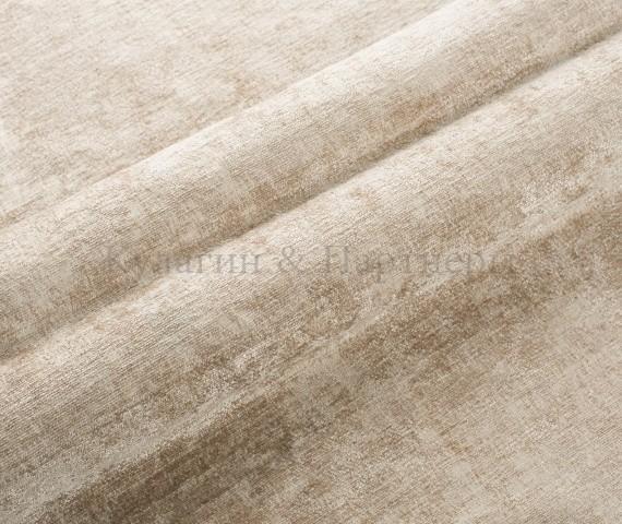 Обивочная мебельная ткань шенилл Allure 02